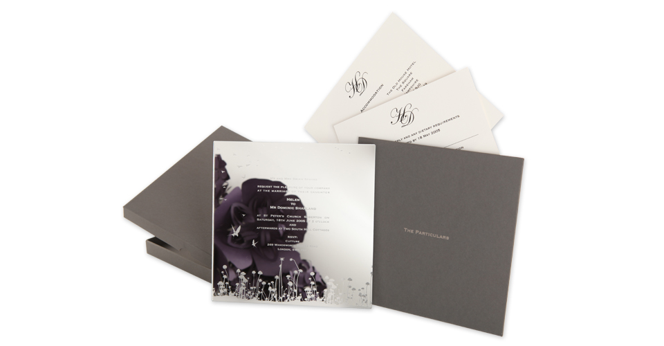 invitation_package-mirror-grey