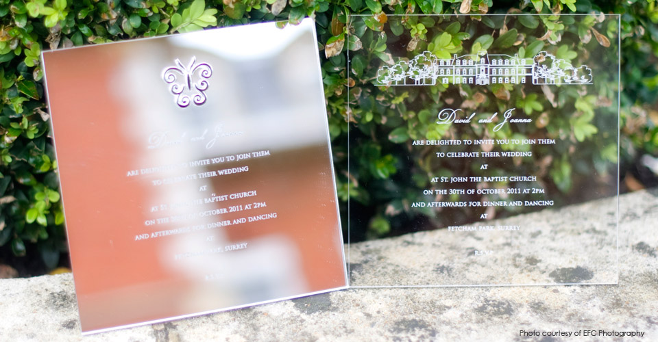 mirrored-and-venue-perspex-invitations