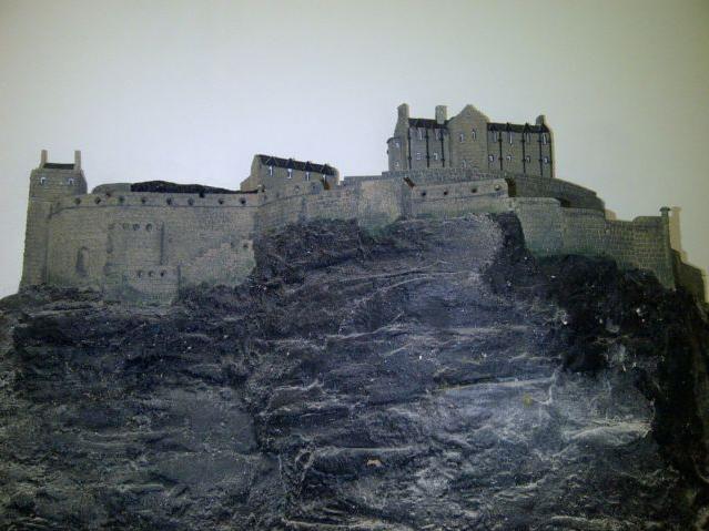 Castle Pic 01