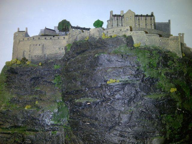 Castle Pic 02