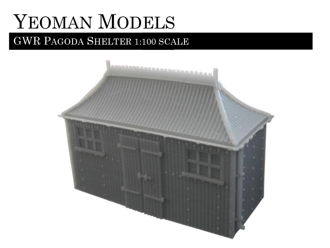 GWR-Pagoda-Shelter