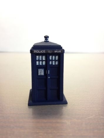PoliceBox_Edit