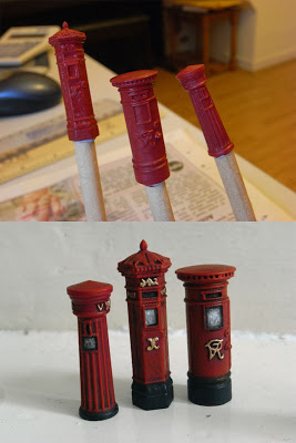 Post-Boxes-Painted_01