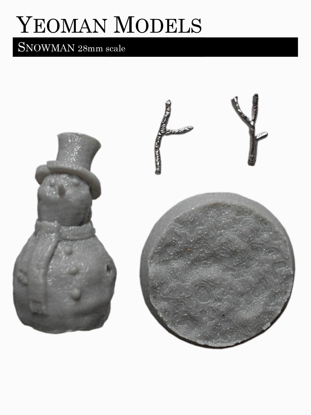 Snowman_b